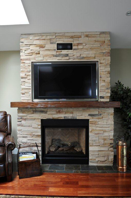 Family room-2_low