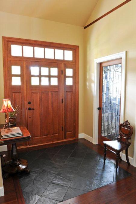 Foyer 3_low