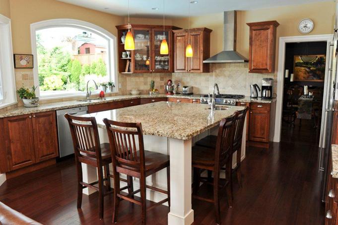 Kitchen 1_low