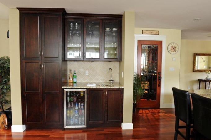 Kitchen_low