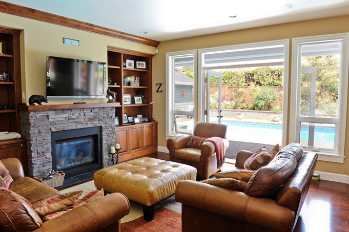 Livingroom 3_low