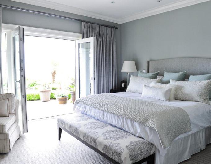 Master Bedroom-5_low