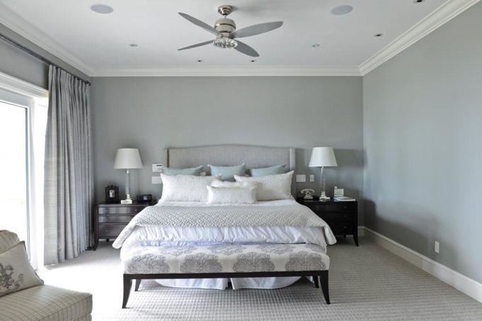 Master Bedroom_low