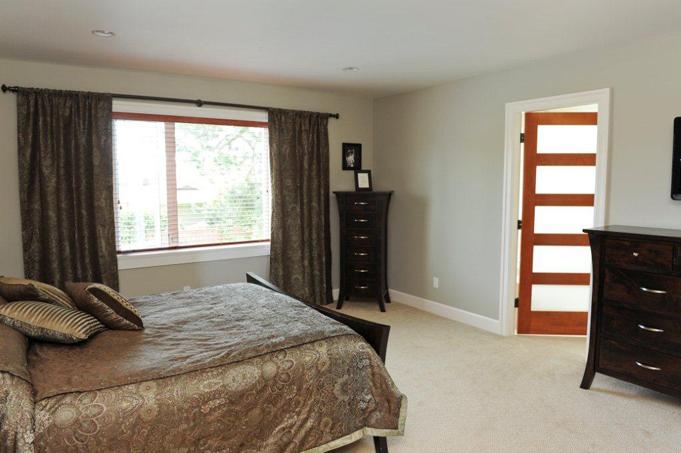 Master bedroom _low